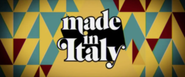Made in Italy (serie televisiva 2019).png