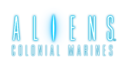 Alien Colonial Marines logo.png