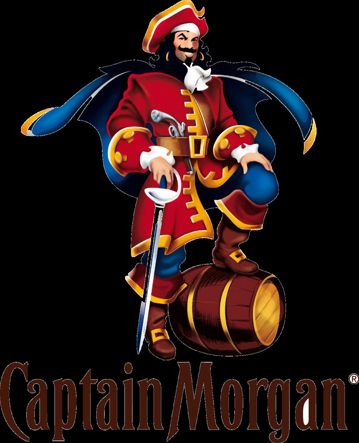 Captain Morgan Long Island Iced Tea Near Me