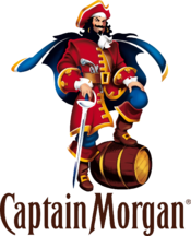 Captain Morgan.PNG