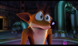 CrashBandicoot.png