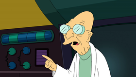 Futurama, Professor Farnsworth.png
