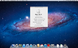 Mac OS X Lion screenshot.png