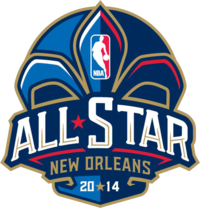 NBA All Star 2014.png
