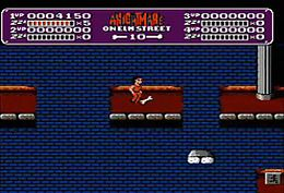 Nightmare on Elm Street NES.jpg