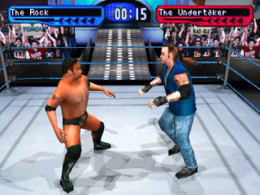 Wwf-smackdown-2-know-your-role-ntsc-u-slus-01234.png