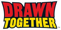 Drawn Together logo.png