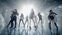 Girl generation The Boys.png