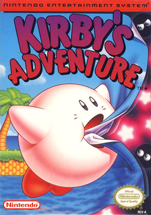 Kirby's Adventure.png