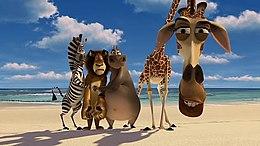 Madagascar (film).jpg