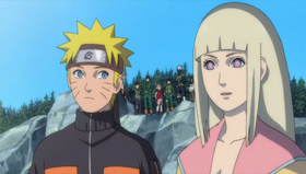 Naruto 4th movie trailer vlcsnapshot.png