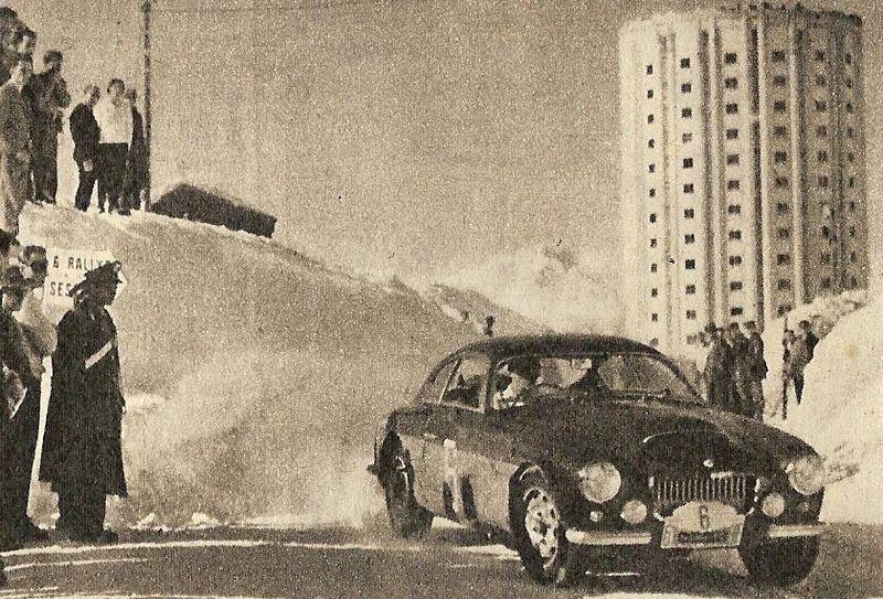 Immagine:Sestriere 1955.JPG