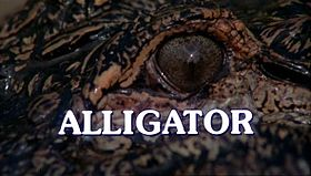 Alligator - Film 1980.jpg