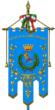 Azzano Decimo - Bandiera