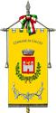 Calcio – Bandiera