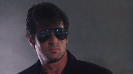 Cobra 1986 Stallone.png