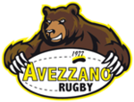 Logo Avezzano Rugby.png