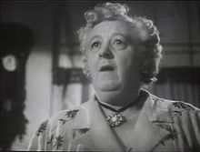 Margaret Rutherford - Wikipedia