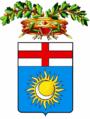 Provincia di Milano-Stemma.png