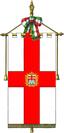 Sacile – Bandiera