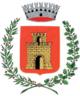 Taio - Wikipedia
