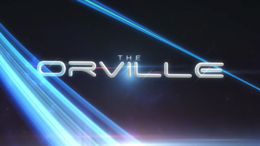 The Orville - Logo.png