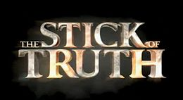 The Stick of Truth.jpg