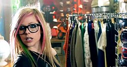 What The Hell (Avril Lavigne).jpg