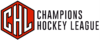 Champions Hockey League 2018-2019