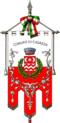 Casazza – Bandiera