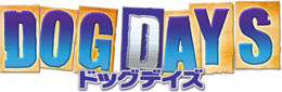 Dog Days1 logo.png