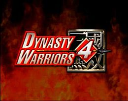 Dynasty Warriors 4.jpg