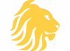 Great britain rugby league lions badge logo.png