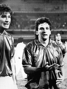 220px-Italia_vs_Uruguay_-_1989_-_Verona_