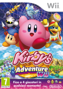 Kirby's Adventure Wii.png