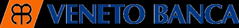 File:Logo Veneto Banca.png