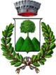 Monticello d'Alba – Stemma
