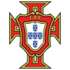 100px-Portugal_FPF_crest.png