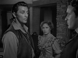 Pursued - Notte senza fine 1947 Walsh Bluray.png