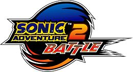 Sonic Adventure 2 Battle.jpg