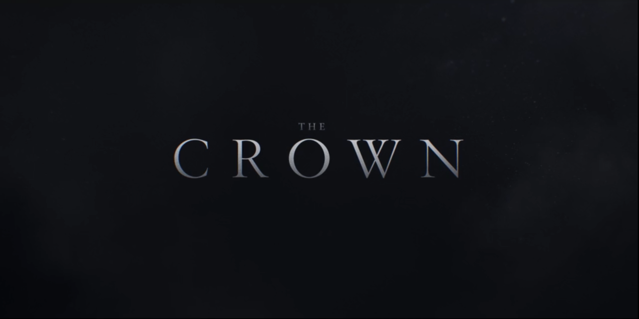 1280px-The_Crown_Logo.png