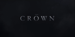 The Crown Logo.png