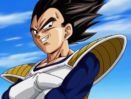 Dragon BALL legenda collaborazione kamehameha Son Goku