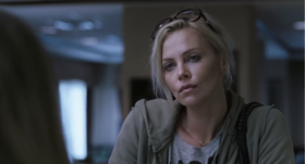 Young Adult - Charlize Theron.png