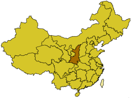 http://ja.wikipedia.org/upload/0/02/China_provinces_shaanxi.png