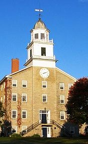 Middlebury College Old Chapel.JPG