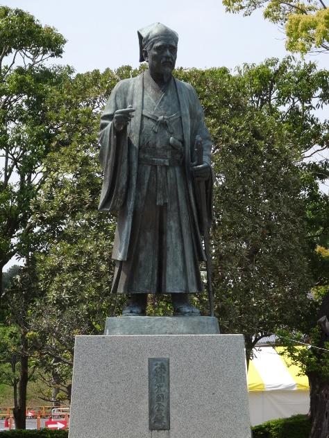 光圀 何 見 から 徳川 は て に当たる 水戸 こと 黄門 家康 徳川