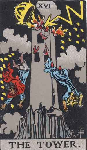 ファイル:RWS Tarot 16 Tower.jpg