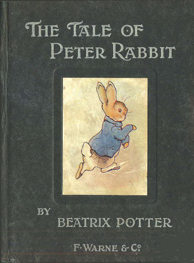 Peter Rabbit first edition 1902a.jpg