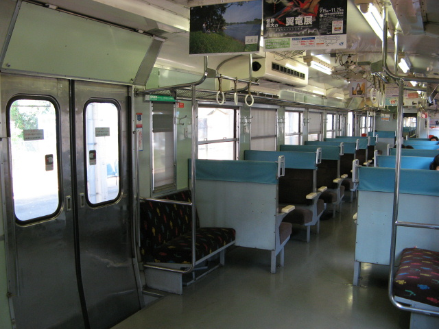 https://upload.wikimedia.org/wikipedia/ja/7/75/Kiha47-2_inside.jpg